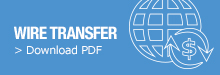 Click to download business wire transfer PDF information