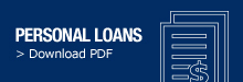 Click to download Personal Loans PDF information