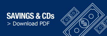 Click to download Savings And CDs PDF